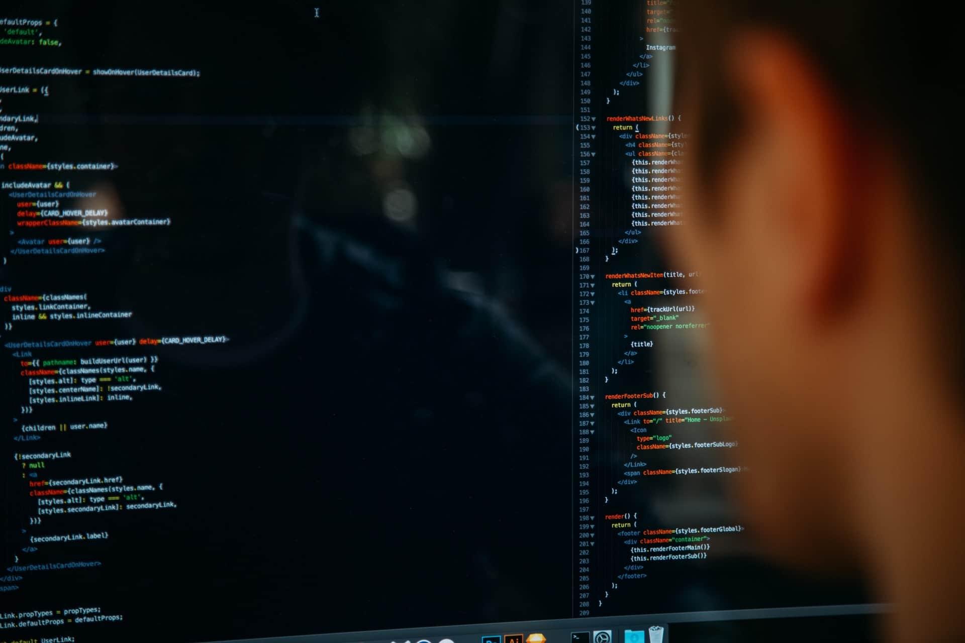 Devenir programmeur indépendant